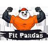 Fit Pandas Spor Salonu ve Fitness Merkezi